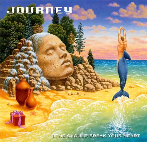 Best Places In Japan For Singles: Journey Singles I Through P